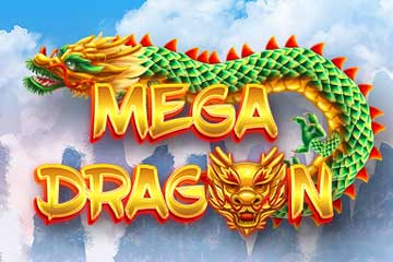 Mega Dragon casino slot