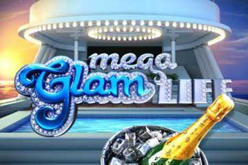 Mega Glam Life free slot