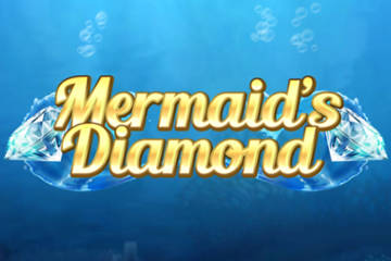 Mermaids Diamond free slot