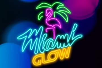 Miami Glow