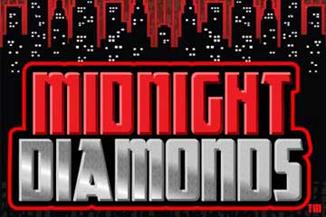 Midnight Diamonds casino slot