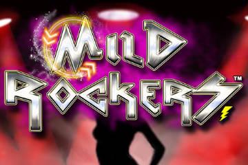 Mild Rockers free slot