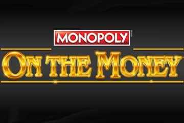 Monopoly on the Money free slot