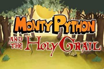Monty Pythons Holy Grail