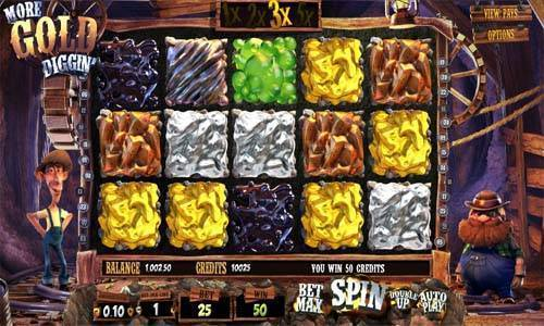 Viking Legend™ Slot Machine Game to Play Free in WorldMatchs Online Casinos