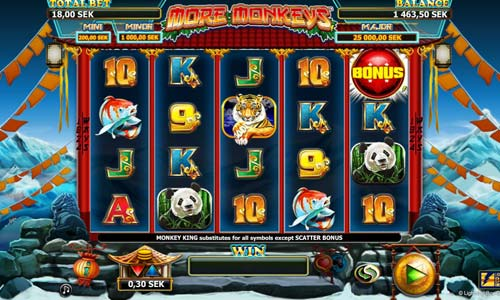 Blazing Goddess™ Slot Machine Game to Play Free in Lightning Box Gamess Online Casinos