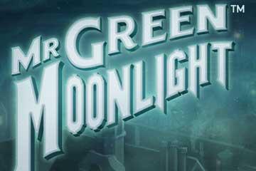 Mr Green Moonlight