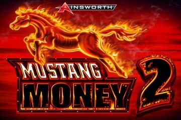 Mustang Money 2 free slot