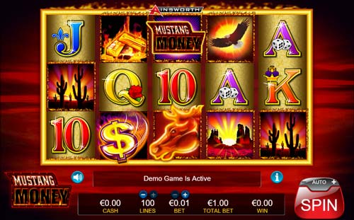 Rumble Rumble Slot Machine - Play Online & Win Real Money