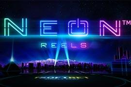 Neon Reels free slot