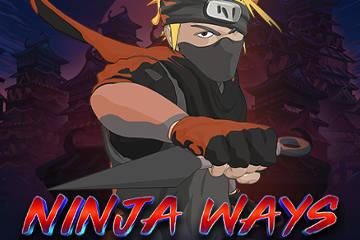 Ninja Ways free slot