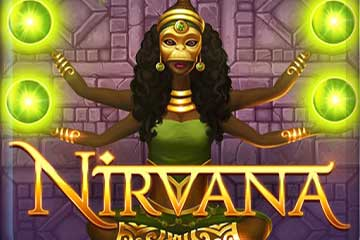 Nirvana casino slot