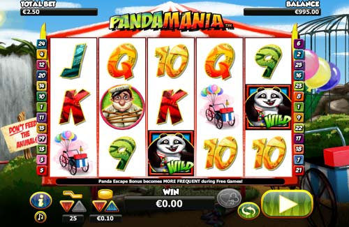 Spinia no deposit bonus
