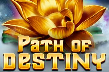 Path of Destiny slot coming soon