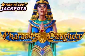 Pharaohs Daughter
