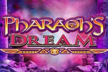 Pharaohs Dream free slot