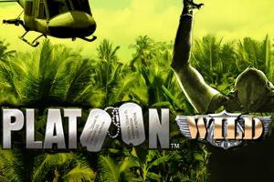 Platoon Wild
