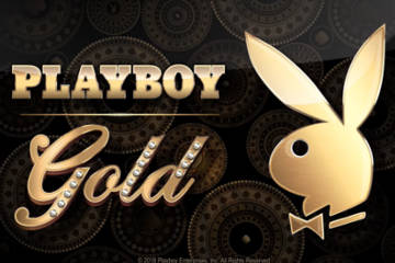 Playboy Gold casino slot