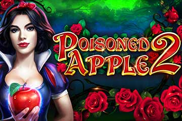 Poisoned Apple 2