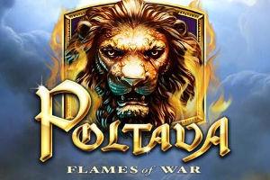 Poltava free slot