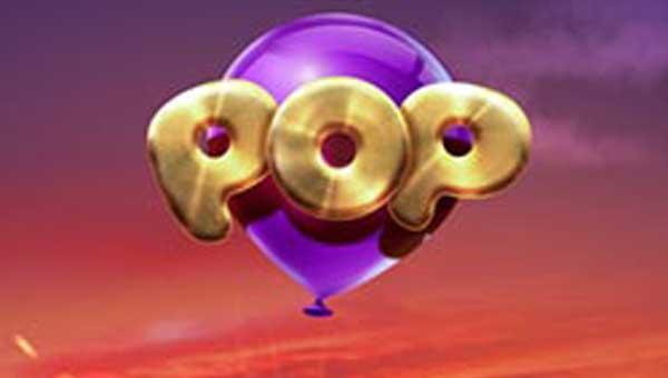 Pop upcoming slot