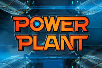 Power Plant free slot