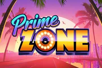 Prime Zone free slot