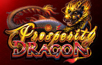 Prosperity Dragon slot Ainsworth
