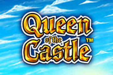 Queen of the Castle free slot