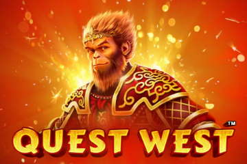 Quest West free slot