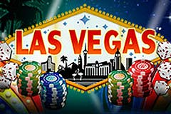 Quick Hit Las Vegas free slot