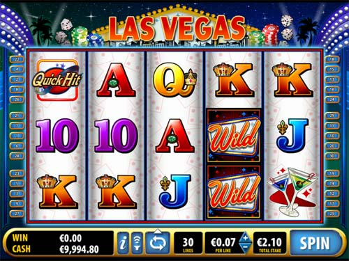 Metal Pins Gambling - Roulette In The Online And Live Casinos Of Slot