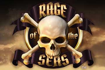 Rage of the Seas free play demo