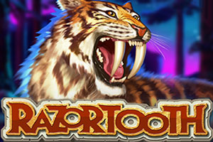 Razortooth free slot