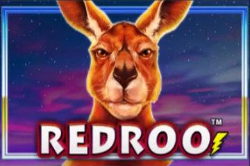 RedRoo free slot