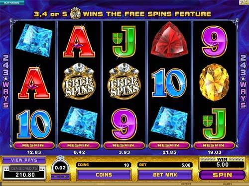 video slots online gems spielen
