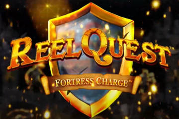 Fortress Charge free slot