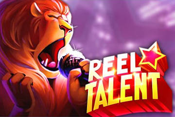 Reel Talent casino slot