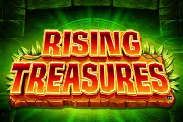 Rising Treasures