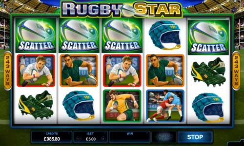 casinos free slot play