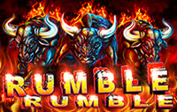 Rumble Rumble free slot