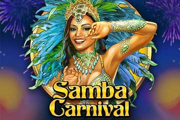 Samba Carnival free slot