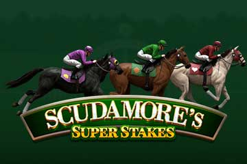 Scudamores Super Stakes free slot