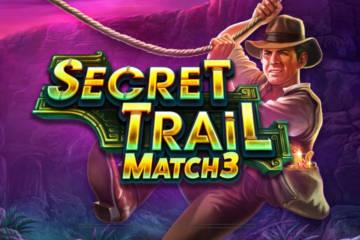 Secret Trail Match 3