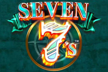 Seven 7s free play demo