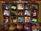 Slotfather free slot