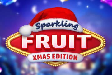 Sparkling Fruit Xmas Edition