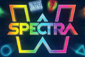 Spectra free slot