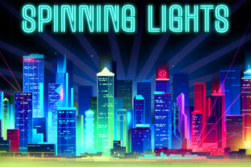 Spinning Lights free slot