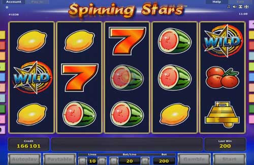 free casino games online slots with bonus lord od